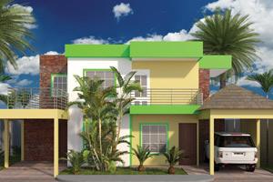 Residencial Don Felipe