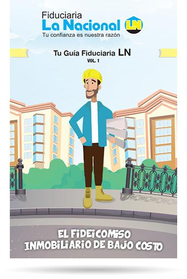 Guía Fiduciaria LN