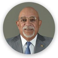 Francisco E. Melo Chalas