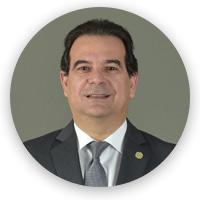 Gustavo A. Zuluaga Alam