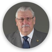 Juan Salvador Pérez Díaz