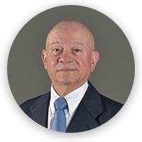 Osvaldo D. González González